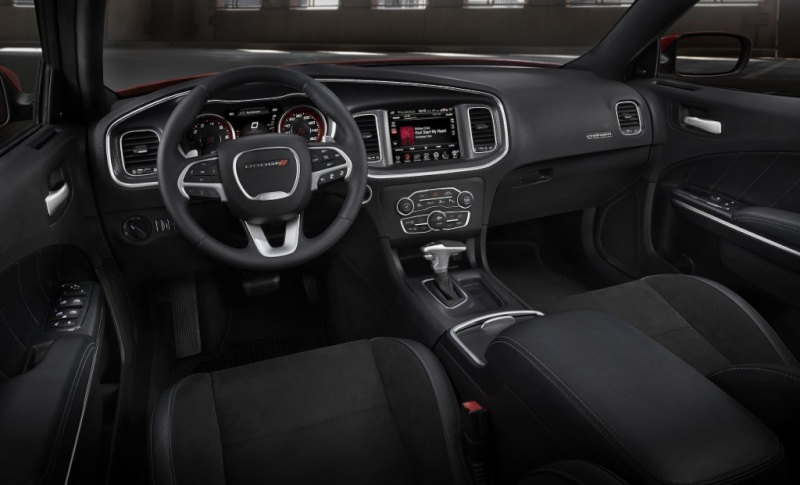 Dodge charger 2015 2015-d15
