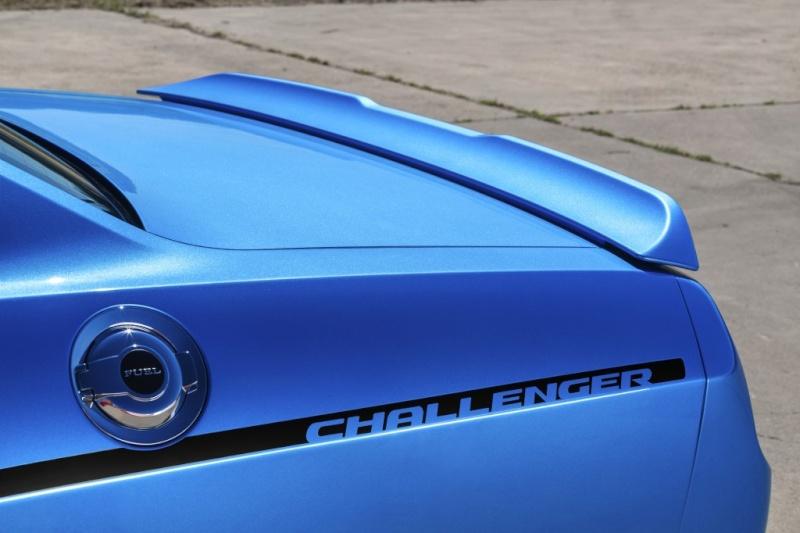 Dodge challenger 2015 2015-d19