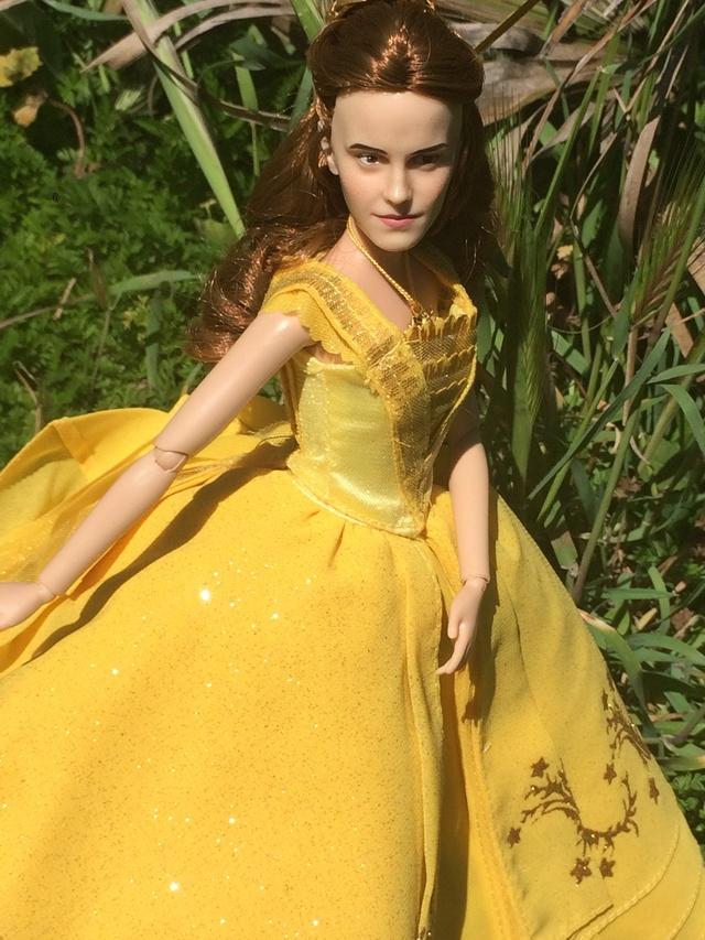 Ma collection des poupées des films de DISNEY - Page 7 Img_1020