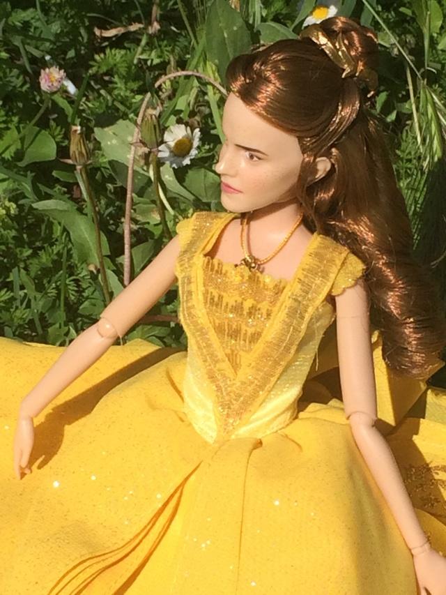 Ma collection des poupées des films de DISNEY - Page 7 Img_1517