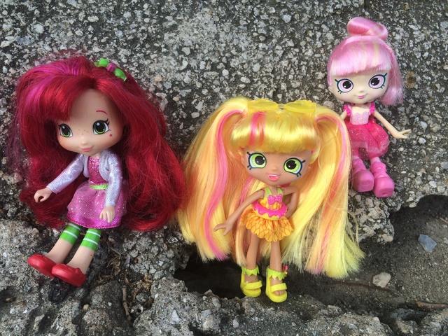 Dolls en Promenade  Img_3423