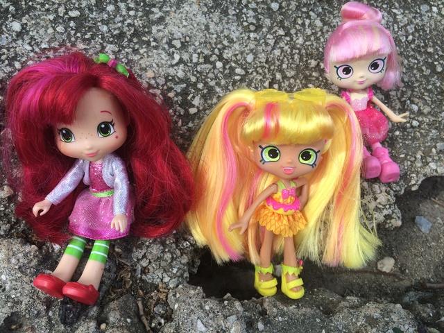 Dolls en Promenade  Img_3424