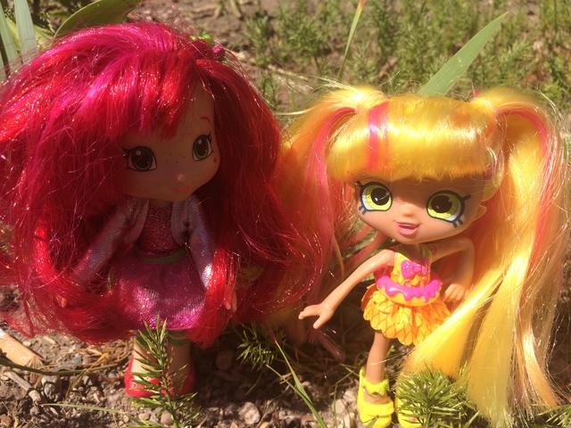 Dolls en Promenade  Img_3511