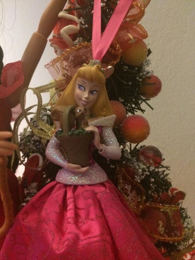 Ma collection des poupées des films de DISNEY - Page 7 Img_8714