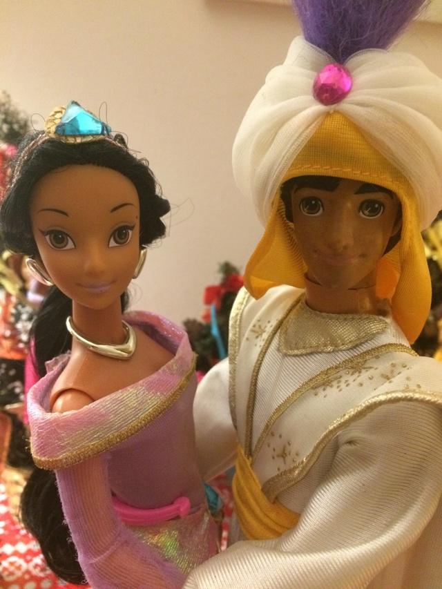 Ma collection des poupées des films de DISNEY - Page 7 Img_9215