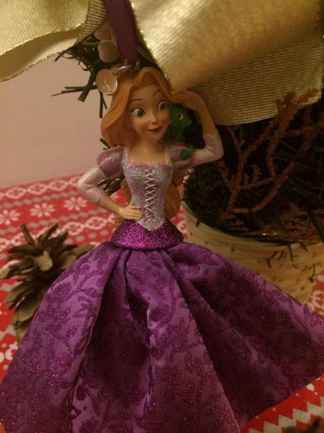 Ma collection des poupées des films de DISNEY - Page 7 Img_9219