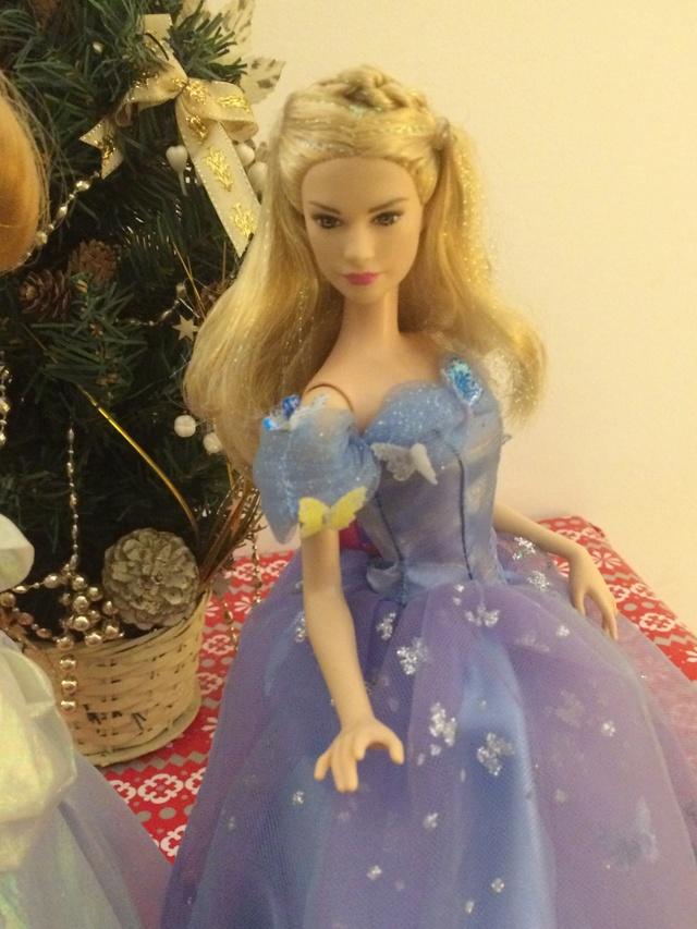 Ma collection des poupées des films de DISNEY - Page 7 Img_9312