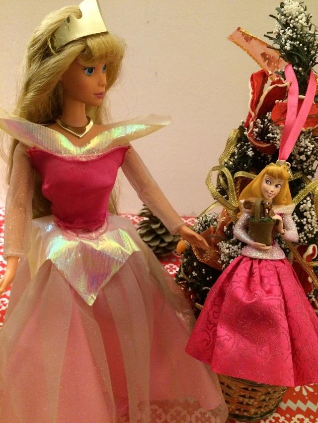 Ma collection des poupées des films de DISNEY - Page 7 Img_9513