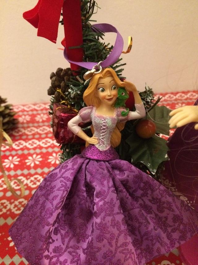 Ma collection des poupées des films de DISNEY - Page 7 Img_9517