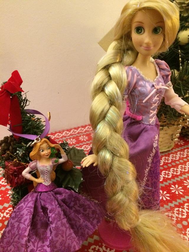 Ma collection des poupées des films de DISNEY - Page 7 Img_9518