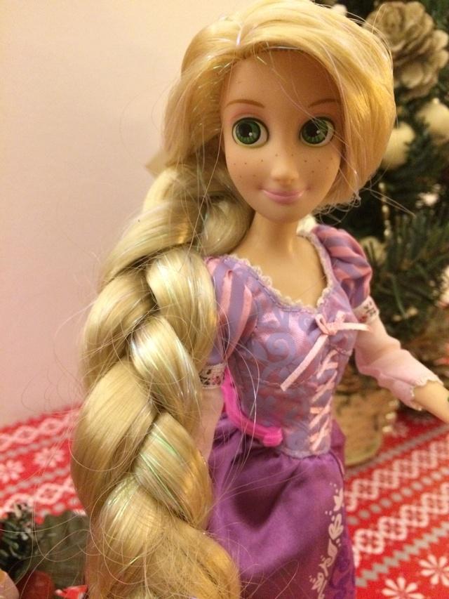 Ma collection des poupées des films de DISNEY - Page 7 Img_9519