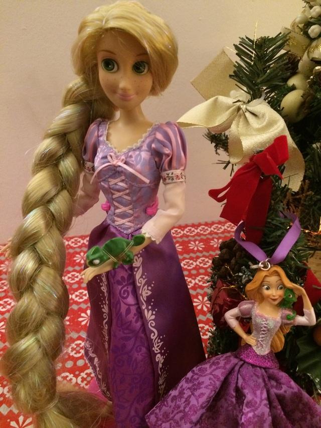 Ma collection des poupées des films de DISNEY - Page 7 Img_9521