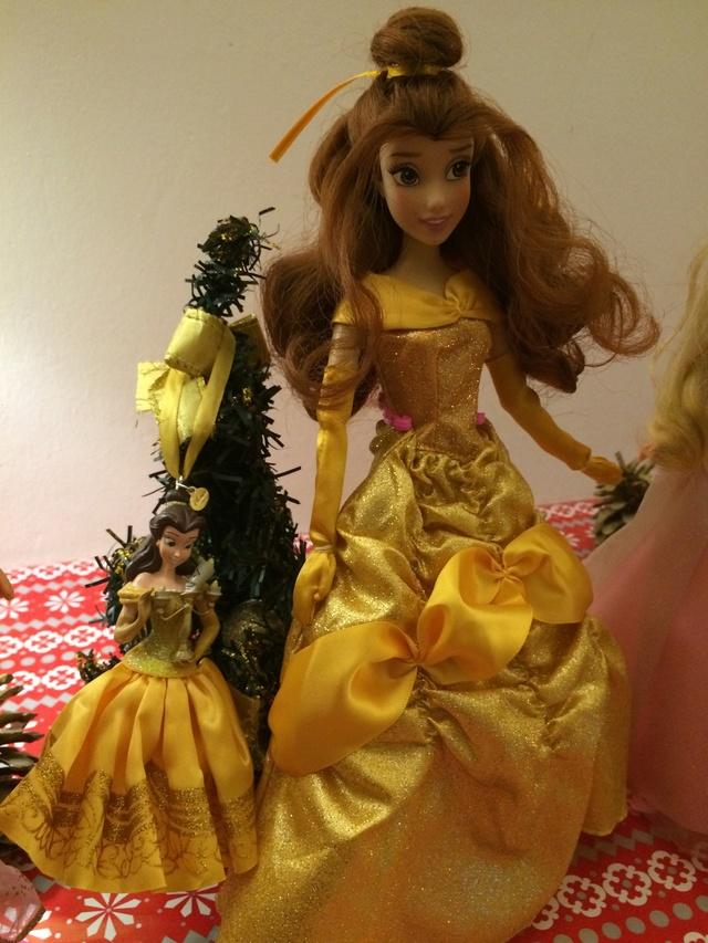 Ma collection des poupées des films de DISNEY - Page 7 Img_9613