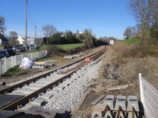 de Dirinon à Landerneau - 13 mars 2017 Dirino33
