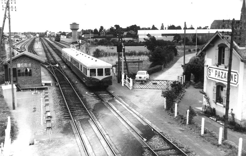 Gare de Sainte-Pazanne (PK 26,4) Ste_pa10