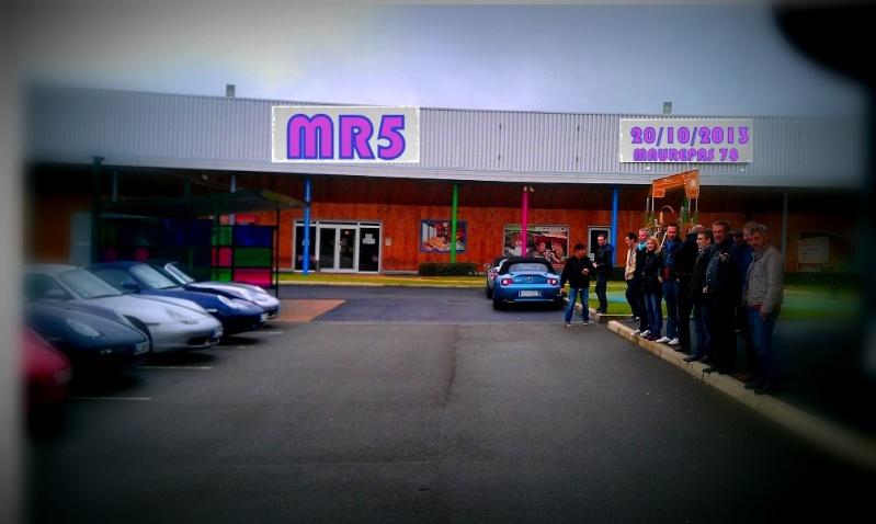 MR5 (micro rassemblement édition 5) 78 les yvelines - Page 4 Imag0710
