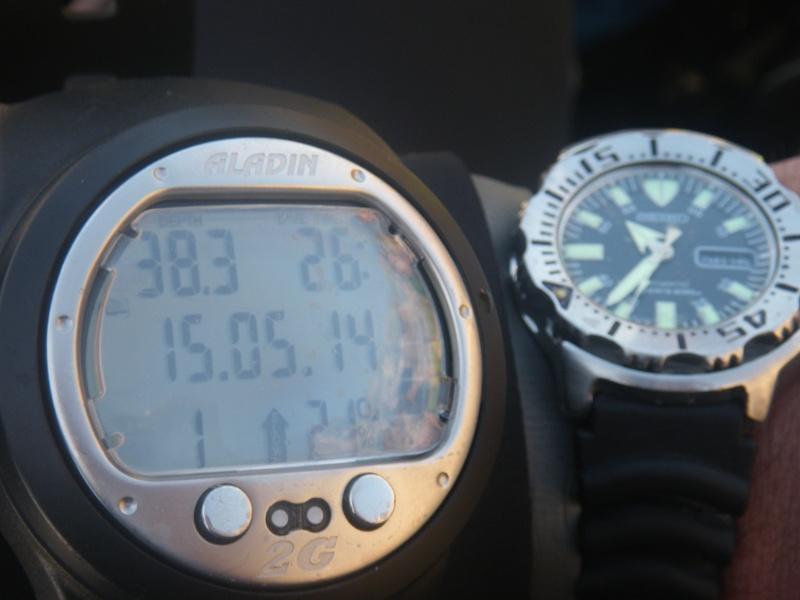 plongez vous vraiment avec vos montres ? Imgp0212