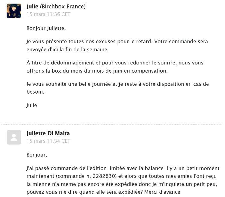"""Birchbox EL """"Beauté Tonique"""" - Page 3 Captur27"""