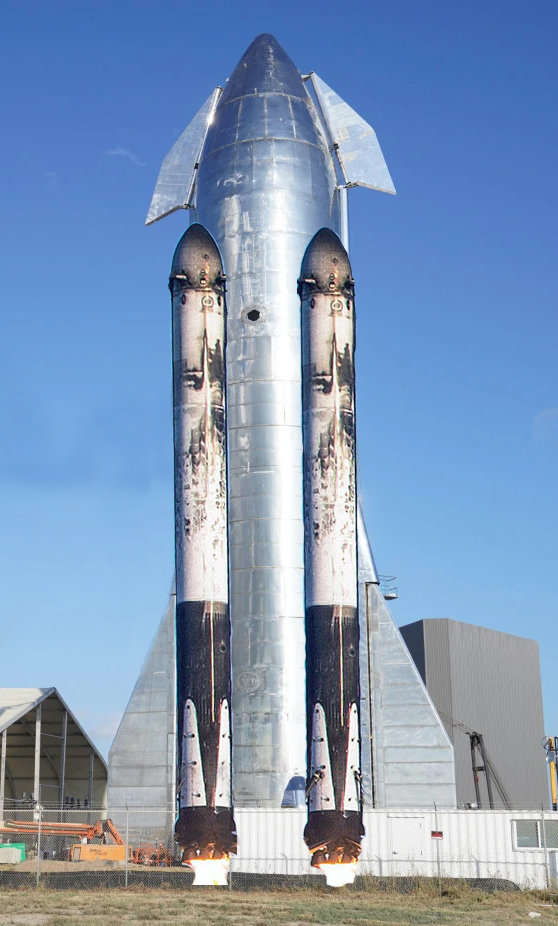 StarShip / SuperHeavy, ex BFR - Suivi du développement - Page 2 Mk1_bo10