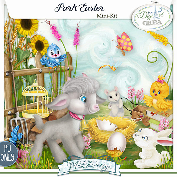 Park Easter in store / en boutique 10 avril April 10 Mldes103