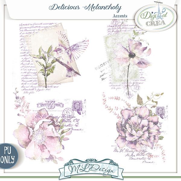 Delicious Melancholy date 08 juin, june 08 Mldes139