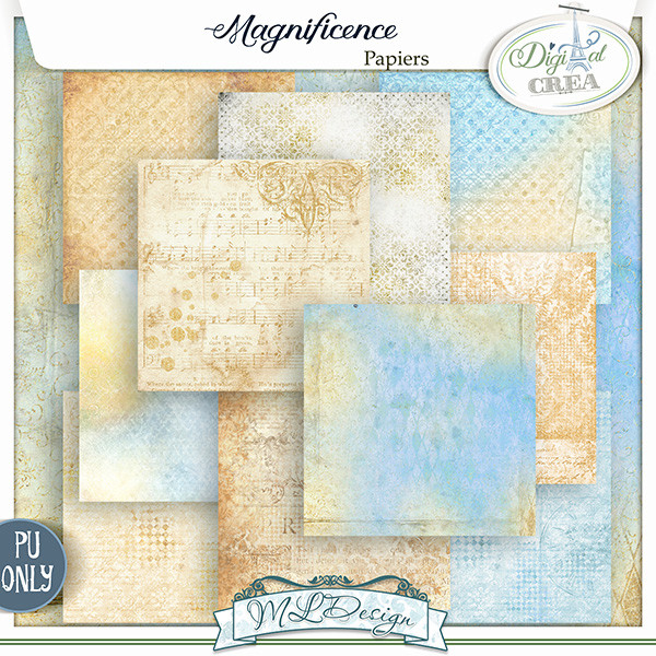 Magnificence by MLDesign _ 13Mars / March_ page 11mars Mldesi44