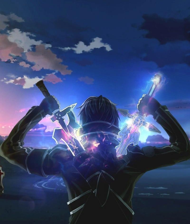 Phantasmal Souls Online