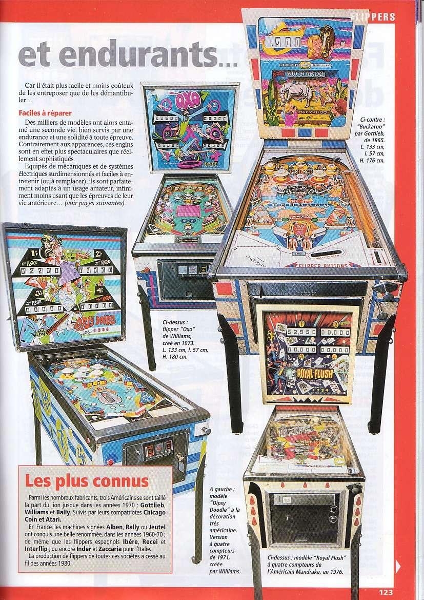 Magazine Antiquites Brocante Janvier 1998 37-12310