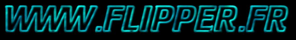 www.flipper.fr