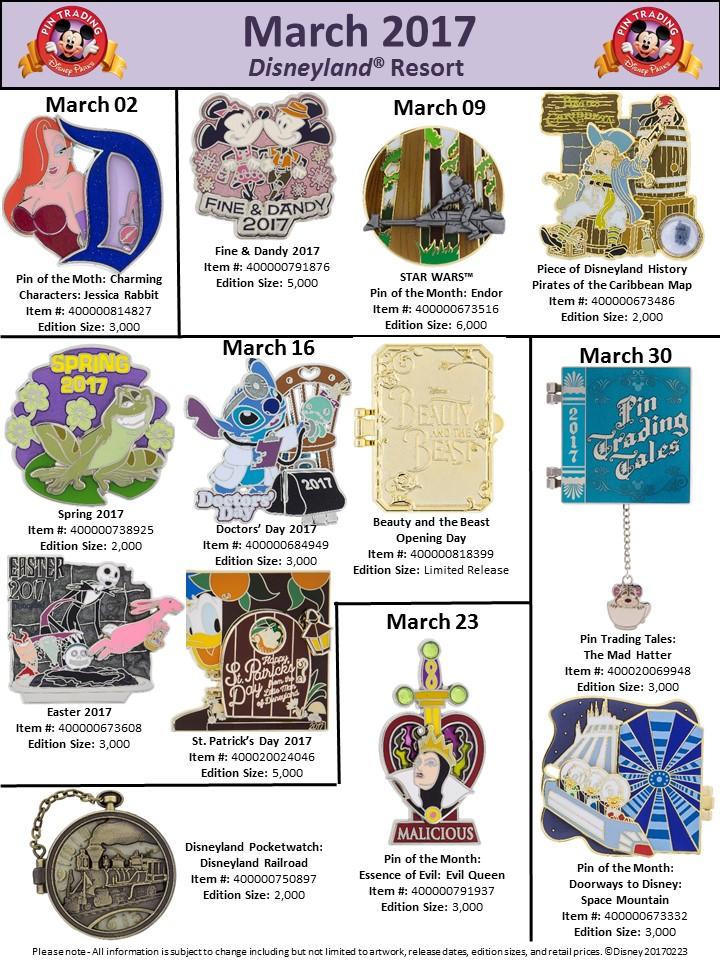 Le Pin Trading à Disneyland Paris - Page 3 Dlr_tr10