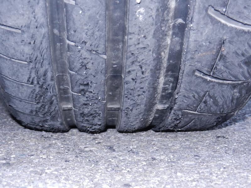 Les pneumatiques Dscn4914
