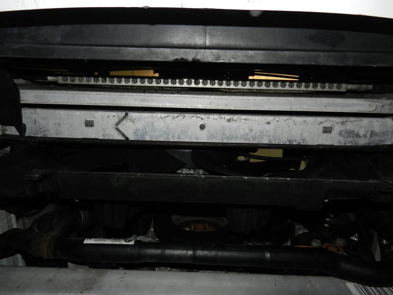 Refroidissement moteur Dscn4933
