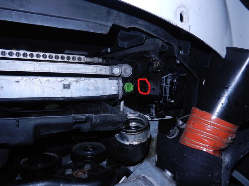 Refroidissement moteur Dscn4934
