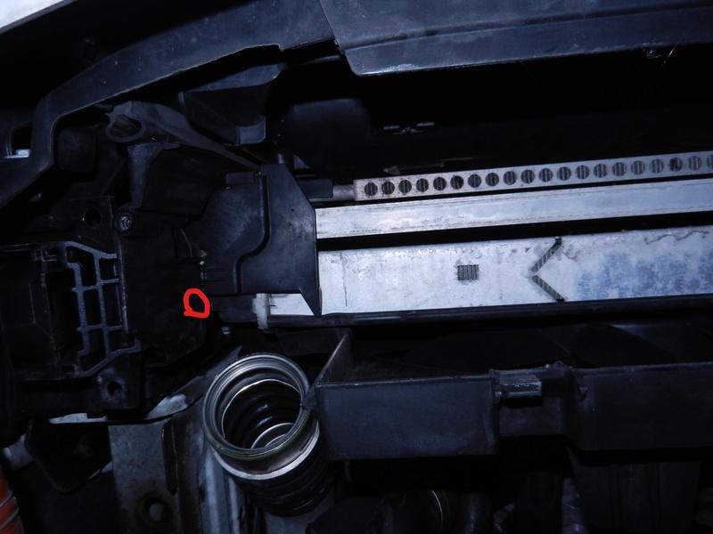 Refroidissement moteur Dscn4935