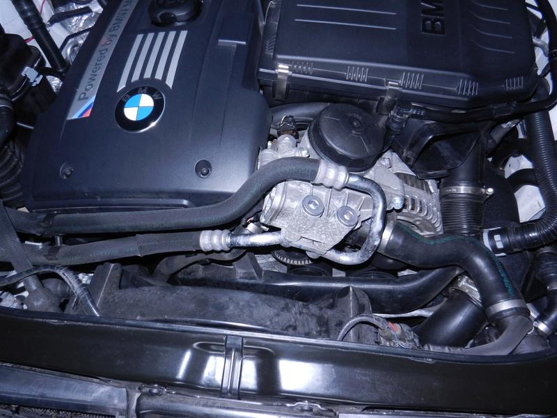 Refroidissement moteur Dscn4937