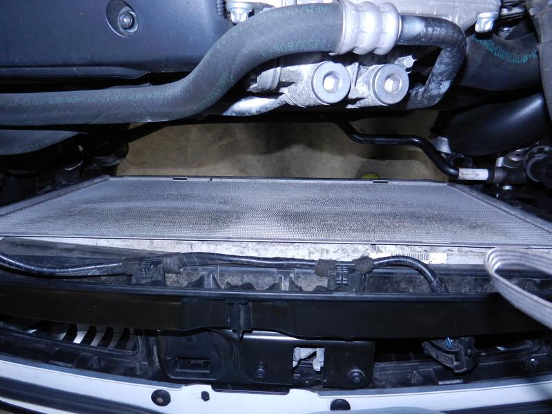 Refroidissement moteur Dscn4939