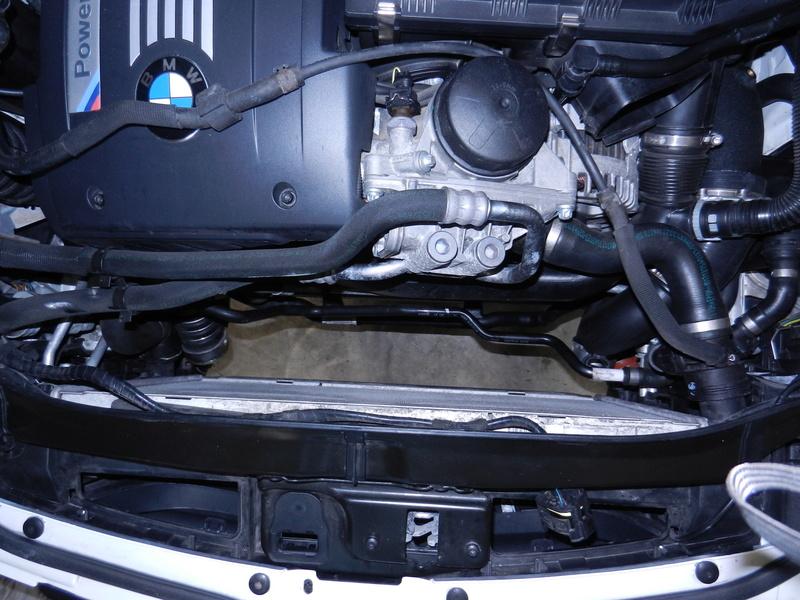 Refroidissement moteur Dscn4940