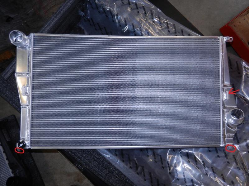 Refroidissement moteur Dscn4942