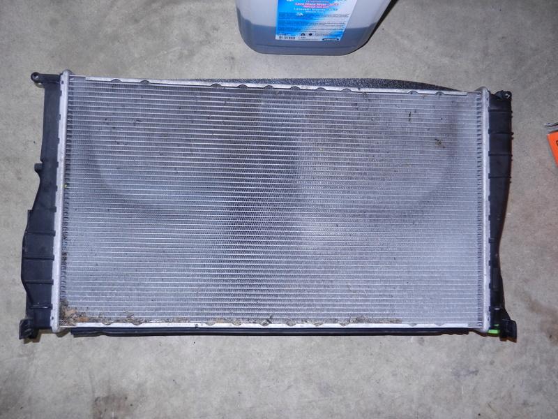 Refroidissement moteur Dscn4943