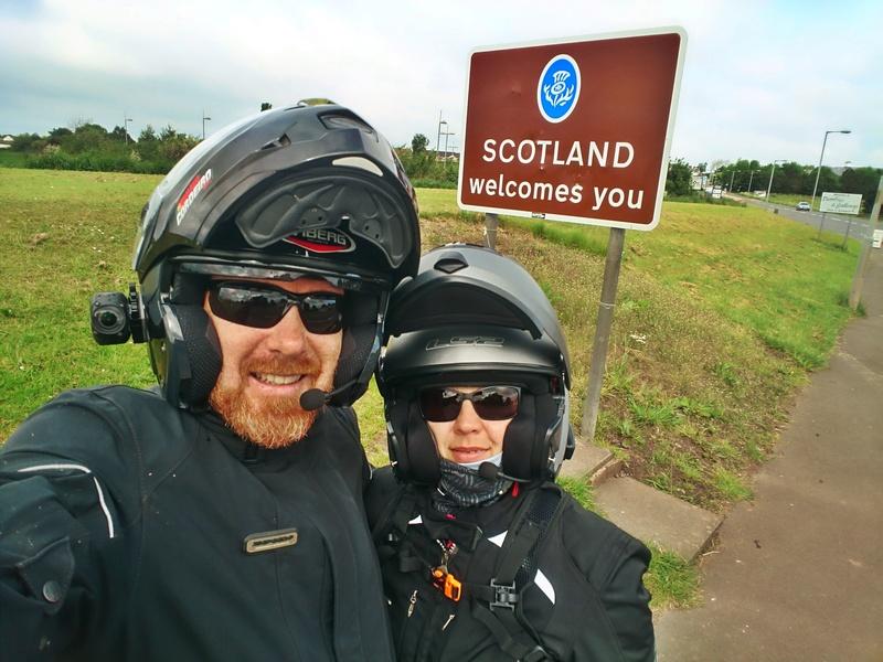 Escócia 2017 Dsc_0121