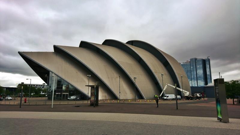 Escócia 2017 Dsc_0126