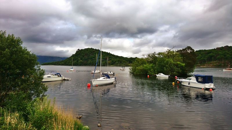 Escócia 2017 Dsc_0133