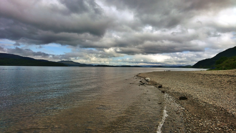 Escócia 2017 Dsc_0136