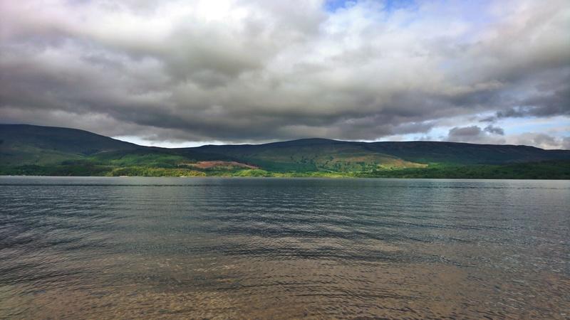 Escócia 2017 Dsc_0137