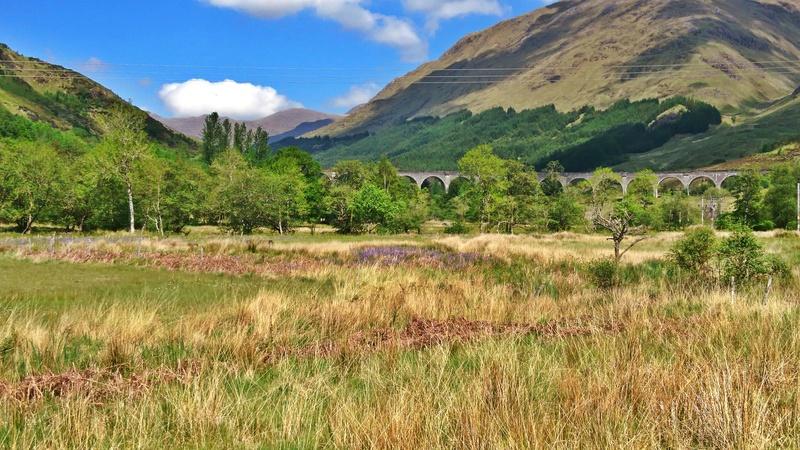 Escócia 2017 Dsc_0150