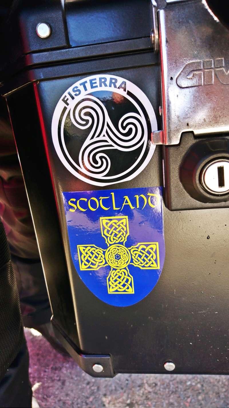 Escócia 2017 Dsc_0319