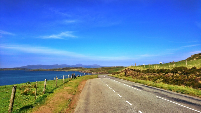 Escócia 2017 Dsc_0411