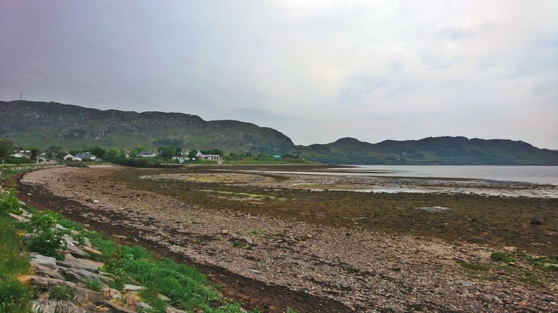 - Escócia 2017 - Página 2 Dsc_0528