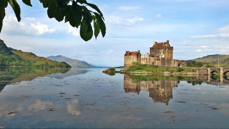 - Escócia 2017 - Página 2 Dscf1161