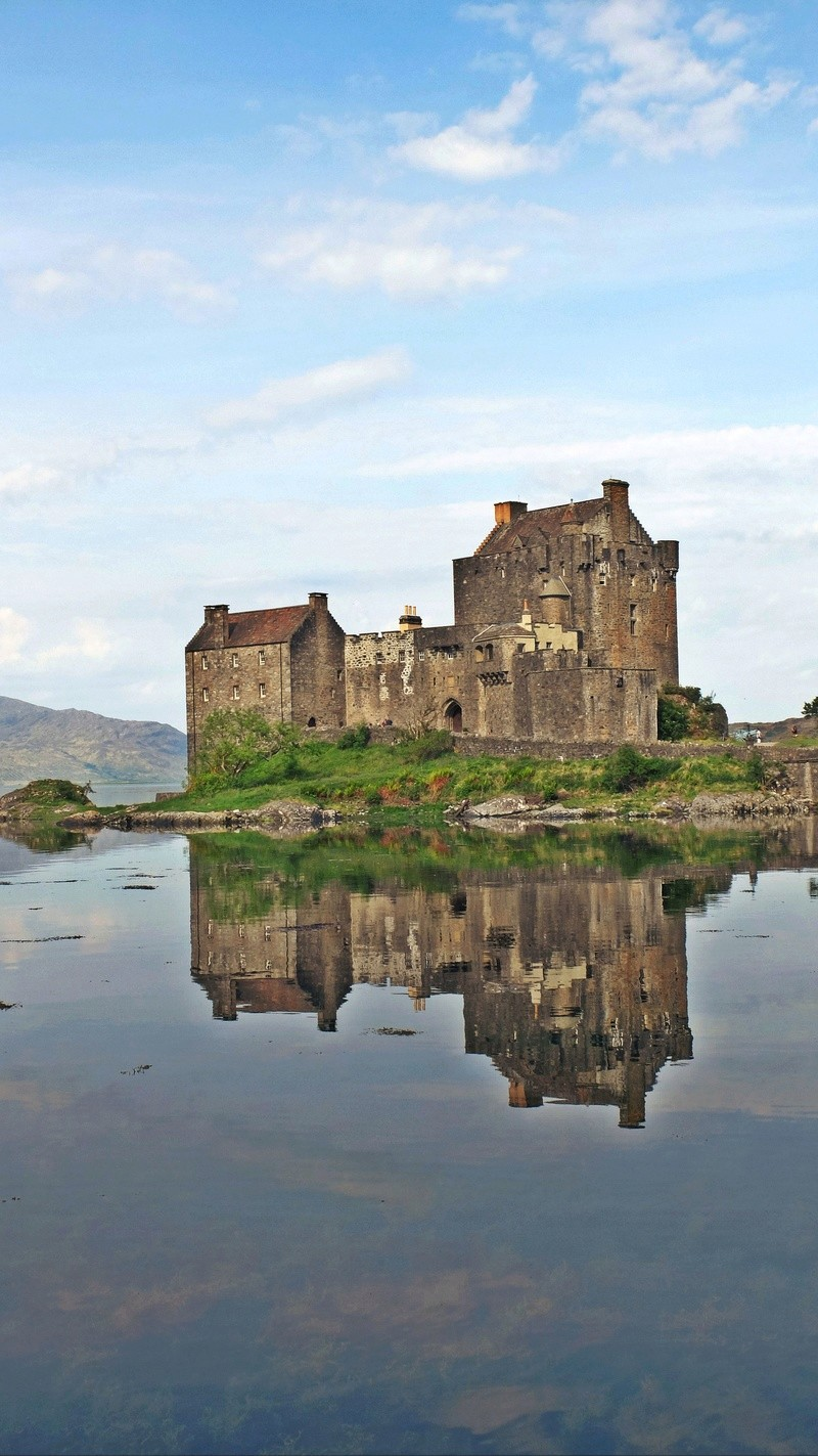- Escócia 2017 - Página 2 Dscf1162